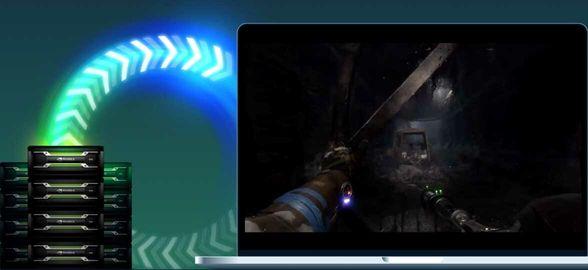 Как играть в онлайн игры на слабых ПК!