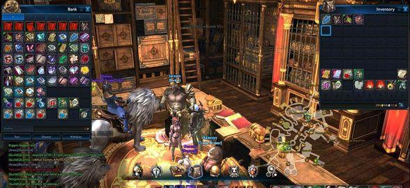 5 способов не платить в онлайн играх