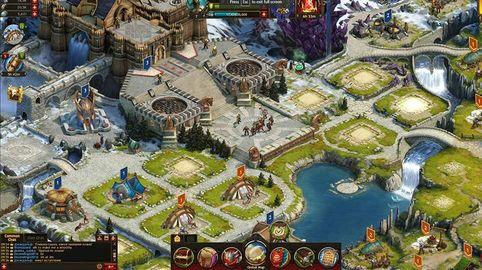 Как выбрать свой жанр онлайн игр