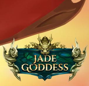 Фэнтези MMORPG Jade Goddess